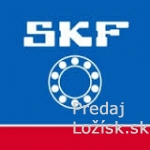 2206 E-2RS1TN9 SKF = 2206 2RS SKF
