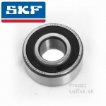 2207 2RS1TN9 SKF - 2207 E-2RS1TN9 SKF