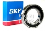 61900 2RS SKF = 61900 2RS1 SKF