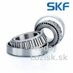 LM 503349/10 SKF = LM 503349/310/QCL7C SKF