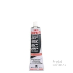 Loctite 5910 Quick Gasket 80ml